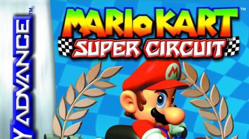 Super Circuit