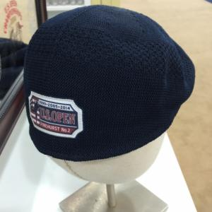Payne Stewart hat