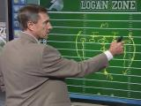 Coaching 101: Protecting the pocket