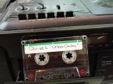 Marquise Williams mixtape