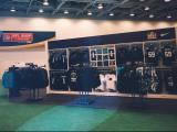Super Bowl Merch NFL Shop