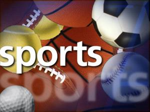 Sports (Generic)