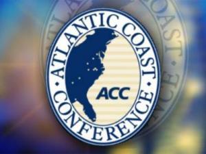 Atlantic Coast Conference (ACC)