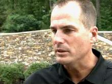 Interview: Jay Bilas on Skip Prosser