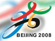 Local professor consulted on Beijing's Olympic turf