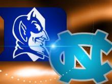 Duke vs. UNC