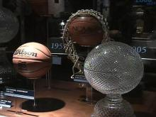 Medlin: Carolina Basketball Museum Well Worth The Wait