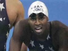 N.C. State's Jones revels in medal win