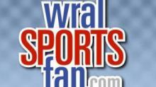 WRALSportsFan.com stacked logo 400x300