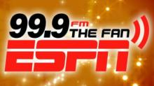 IMAGE: Sports radio changes arrive today
