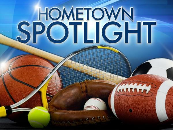 HomeTown Spotlight Banner