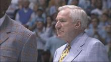Dean Smith: Coaching Legend