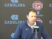 Fedora: We're not making plays to put us on top