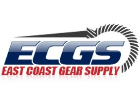 East Coast Gear Supply