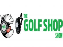 The Golf Shop