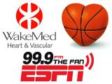Be Young At Heart at the Brier Creek WakeMed Healthplex with 99.9 The Fan