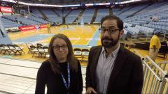 ACC Panic Room: Heels find exception to 'Berry Rule'