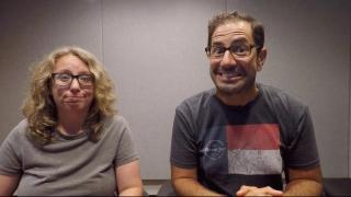 ACC Panic Room: Hype train for Pack & Canes has left the...