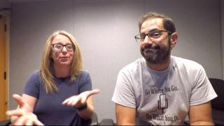 ACC Panic Room: Could Duke's recruiting class beat Golden...