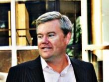 Jim McPhilliamy