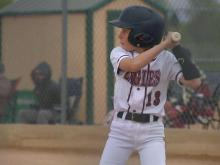 Youth sports league crack down on unruly parents
