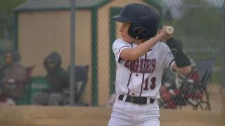 Youth sports leagues crack down on unruly parents