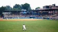 Durham Athletic Park