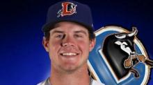 IMAGE: Thomasville native, former Bull, Wil Myers wins AL Rookie of the Year