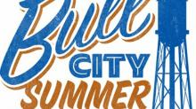 Bull City Summer logo 400 x 300
