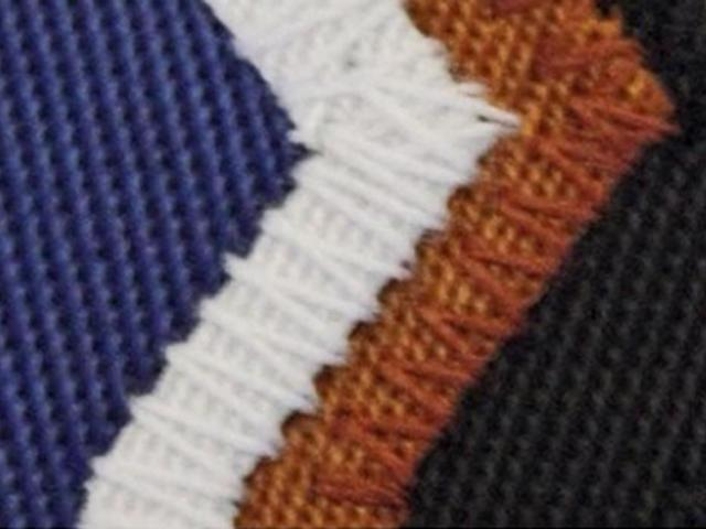 The Durham Bulls began revealing parts of the new uniform Nov. 12, 2013.