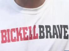 Bickell Brave