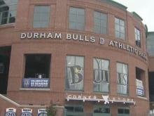 Fialko: Bulls, Rays happy with affiliation at 20 year anniversary