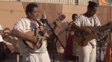 DBAP celebrates the Hispanic heritage as 'Los Toros de Durham'