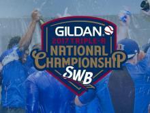 2017 Triple-A National Championship