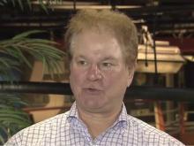 Looking back: 30 years later, Robert Wuhl still has fond 'Bull Durham' memories