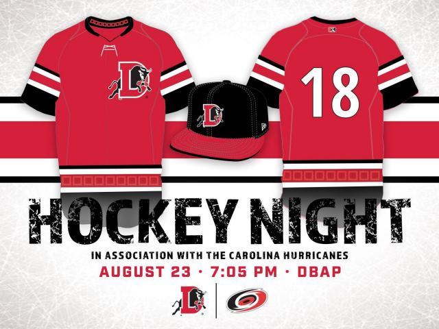 371126-hockey_night_1920x1080-dmid1-5fe23d9d7-640x480