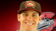 IMAGE: Mudcats' bullpen falters as Pelicans take series