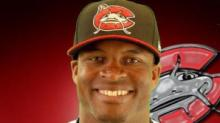 IMAGE: Mudcats win by widest margin of season