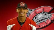 IMAGE: Three Mudcats named to All-Star Team
