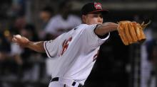 Offense comes up short in 4-2 loss to Wood Ducks