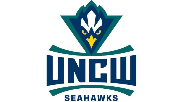 UNC-Wilmington players, staff in quarantine after CAA official tests  positive for coronavirus :: WRALSportsFan.com