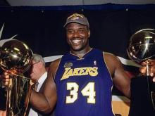 Top 10 highest-paid NBA players from each draft