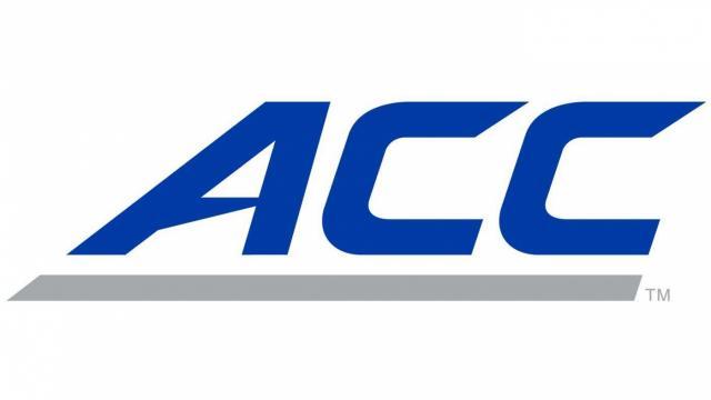 Acc Announces 2019 20 Men S Basketball Schedule