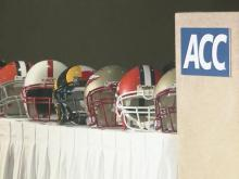 ACC trying to close gap on SEC dominance