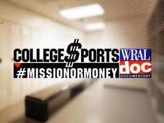 #MissionorMoney  thumbnail