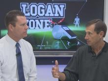 Logan: Records won't impact importance of UNC-NCSU