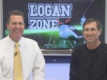 Steve Logan: Nov. 15, 2013