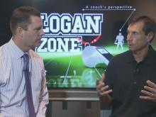 Logan: ECU-NCSU could 'get ugly'