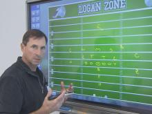 Coaching 101: Beating the Seattle D
