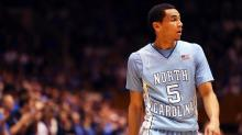 IMAGES: Paige has work to do at UNC